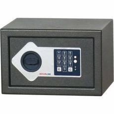 Сейф мебельный KSM-200Е