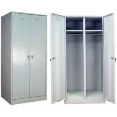 Шкаф одёжный ШРМ-С-500