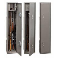 Шкаф оружейный Д-8