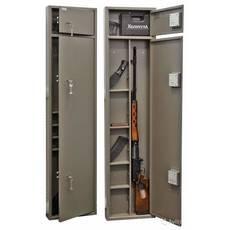 Шкаф оружейный Г-1