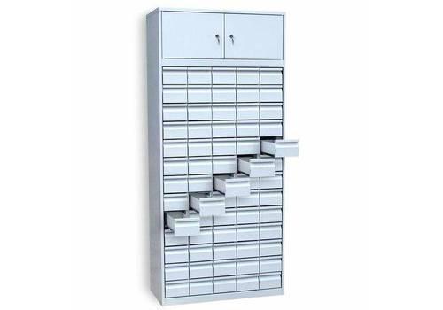 Картотечный шкаф ШК-65